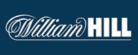 Logo firmy William Hill